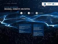 paktzukunft.de