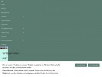 elefantenhof-platschow.de