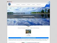 brandenburg-gastgeber.com