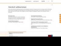 regionalverband-sbh.de