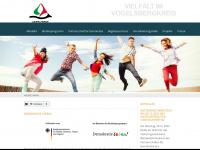 vielfalt-im-vb.de