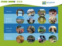 natureum-niederelbe.de