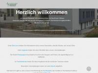 lkg-reichenbach.de
