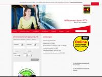 wtv-online.de