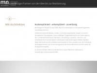 mn-architekten.ch Thumbnail