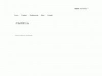 mn-architektur.de Thumbnail