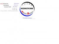 mn-heiztechnik.de Thumbnail