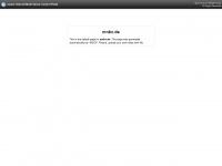 mnbc.de Thumbnail