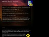 mnetware.de Thumbnail