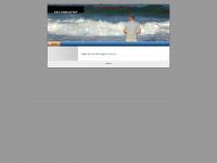 mnlb.de Thumbnail