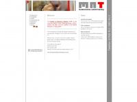 Mnt-online.de
