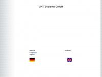 Mnt-systeme.de