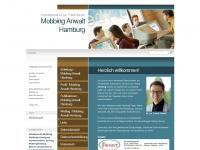 mobbing-anwalt-hamburg.de