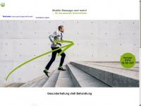 mobile-massage-und-mehr.de