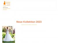 mobile-schneiderin.de