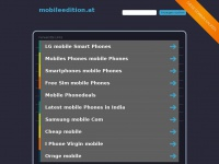 mobileedition.at