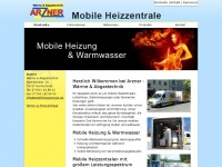 mobileheizzentrale.de