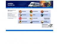 mobiler-handel.de
