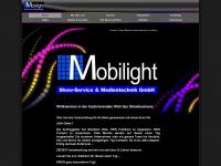 mobilight.de