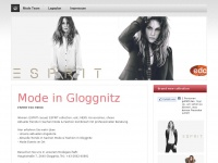 mode-gloggnitz.at