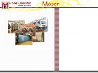 mode-logistik.at
