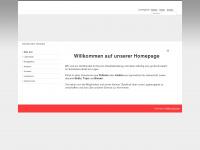 modeagentur-hamburg.de