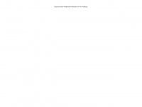 modellbahntipps.de