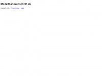 Modellbahnzeitschrift.de