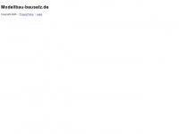 modellbau-bausatz.de