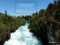 Modellbau-deutschland.de