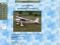 modellflugsportclub-heringen.de