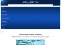 modellwerft.ch