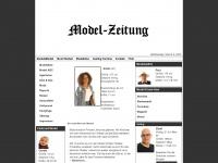 modelzeitung.de