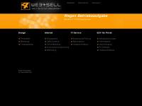 Web4sell.de
