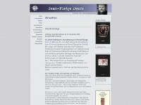 dwars.jetzweb.de