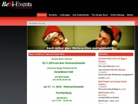 besi-events.de