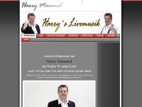 harryslivemusik.de