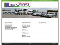 fahrschule-levin.de