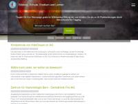 webkatalog-bildung.de