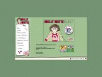 molly-motte.de