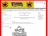 punk-booking.de