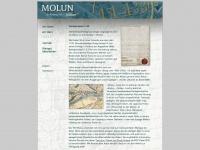 Molun.de