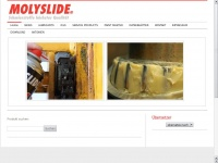 Molyslide.at