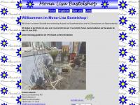 mona-lisa-bastelshop.ch