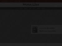 Monalisa-restaurant.ch