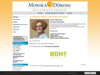 Monikadoering.de
