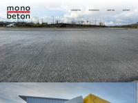 Monobeton.ch