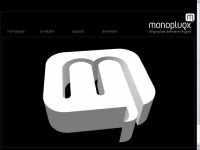 Monopluqx.de
