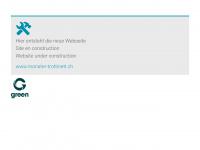 monster-trottinett.ch