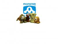 Monsterplush.de